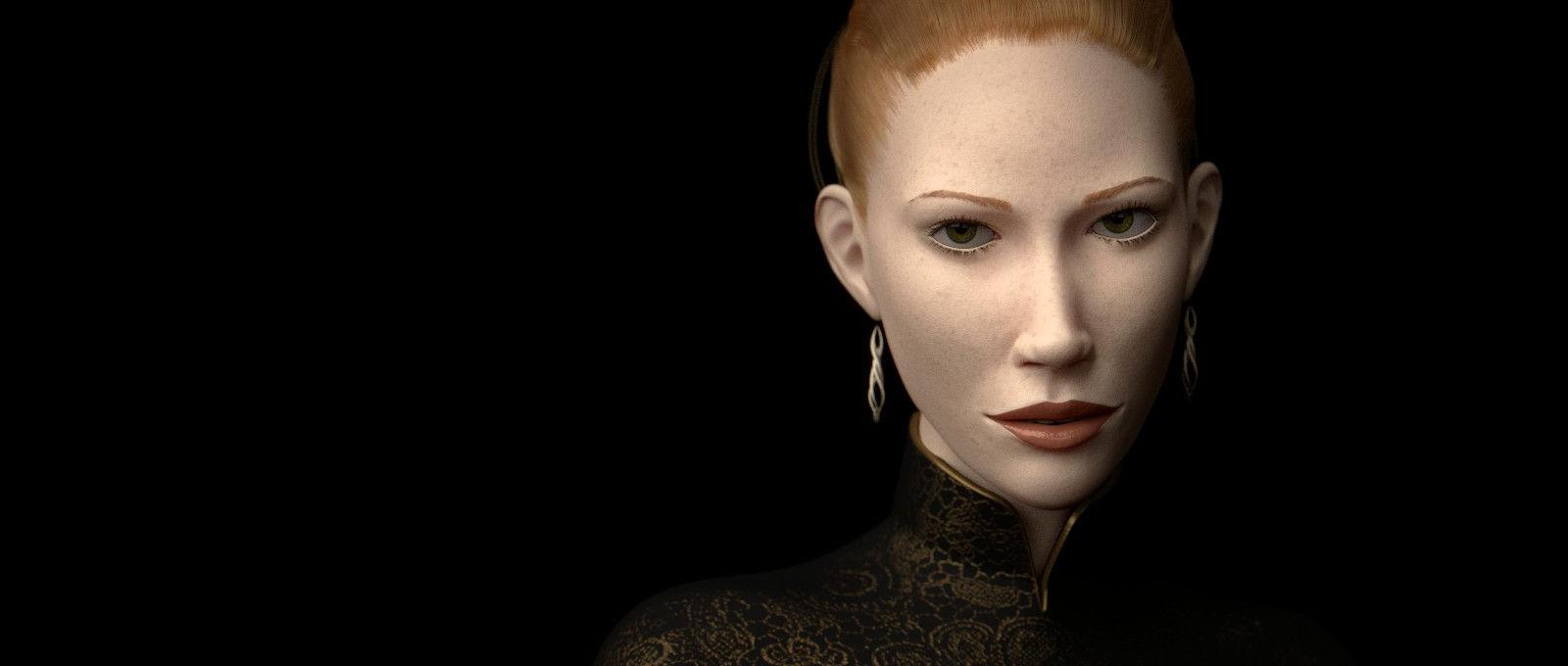 Aura_Dark_Empress