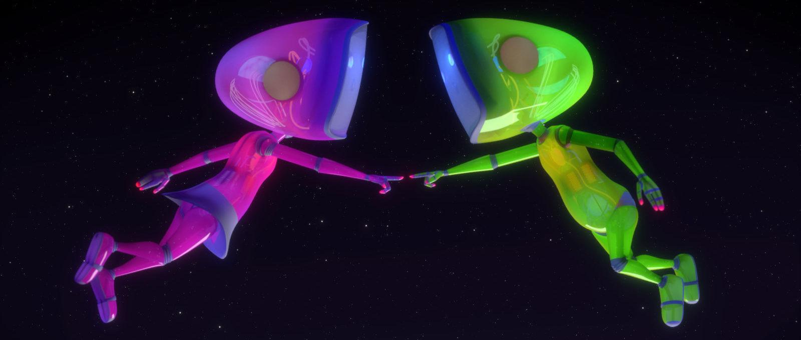 Globies_in_Space