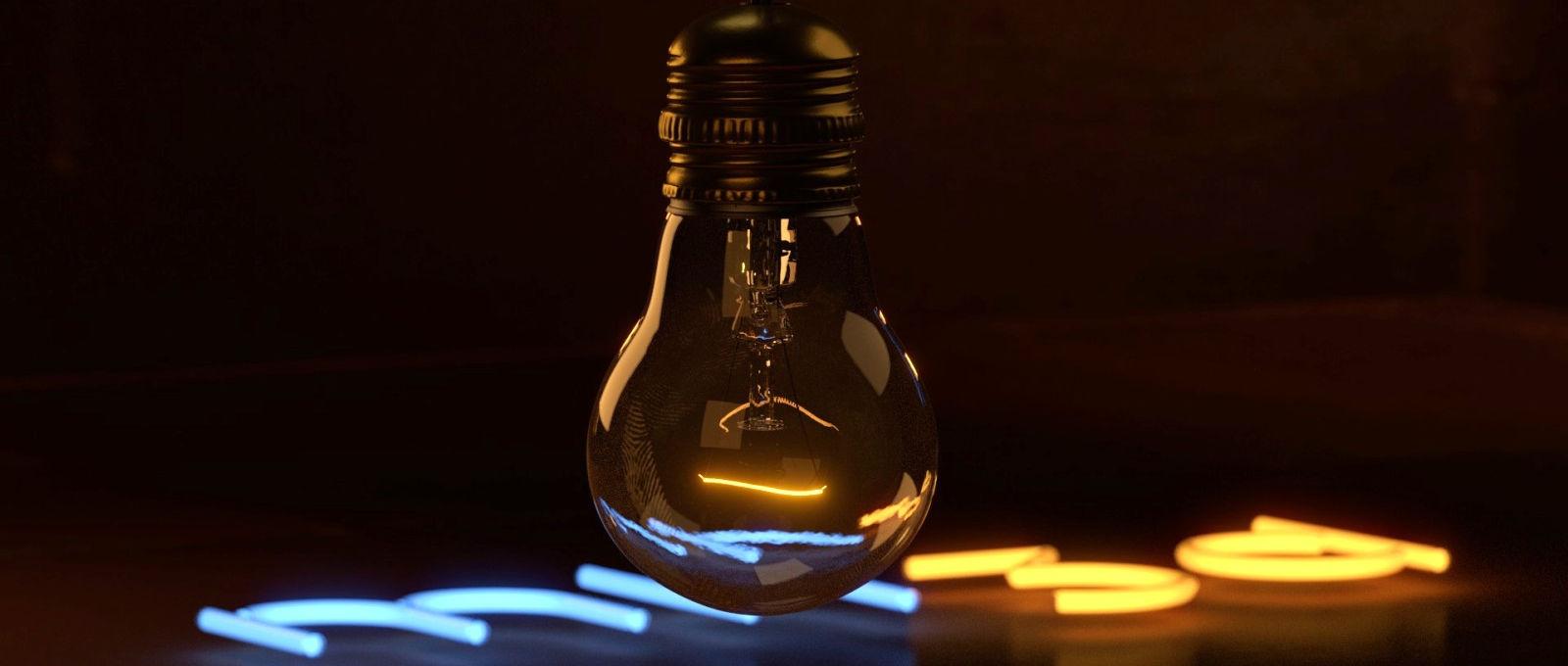 MH3D_Lightbulb
